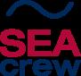 Seacrew